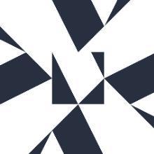 madilynjoyy's avatar