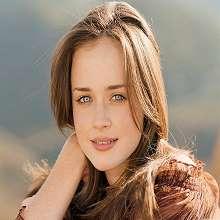 Madison Quinn