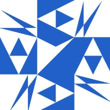 madkap's avatar