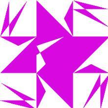 Madkins1's avatar