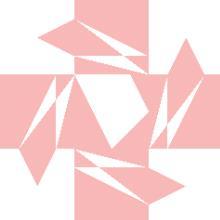 madleine's avatar