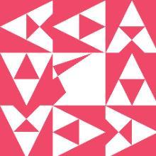 madmax28's avatar