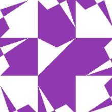 MadMaxZ1R's avatar