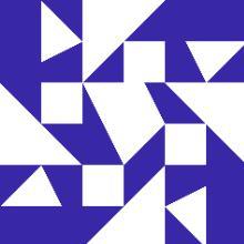 MadMike81's avatar