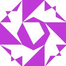 Madnik7G's avatar