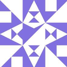 Madoj's avatar