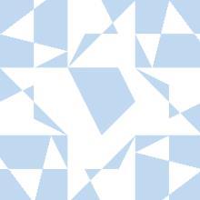 madonnashere's avatar