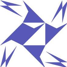 madpegg's avatar