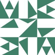 madridistalex's avatar