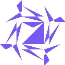 madrum's avatar