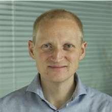 Mads Johansen