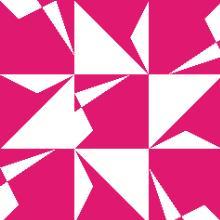 madskunk's avatar