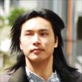 maduka's avatar