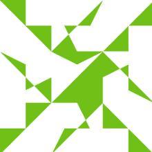 MADV's avatar