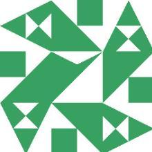 mady02's avatar