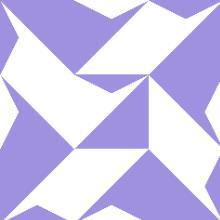maeg02's avatar