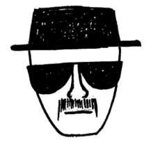 Maekee's avatar