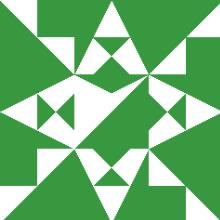 maelcumx's avatar