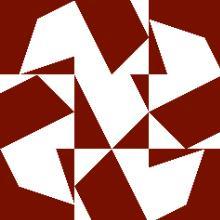 Maelmoro's avatar