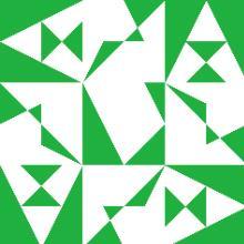 maeneak's avatar