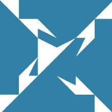 MaerDam's avatar
