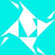 mafab's avatar
