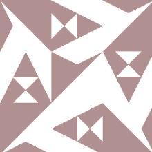 mafsar09's avatar