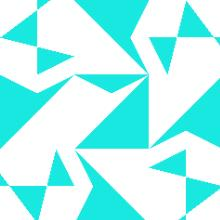 mag2013's avatar