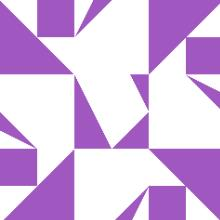 maga4shizzle's avatar
