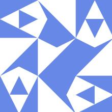 magarity's avatar