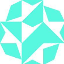MagDad's avatar