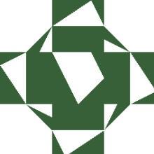 Magdann's avatar