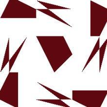 MagdiR's avatar