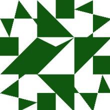 Magdudel's avatar