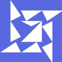Magedotume's avatar