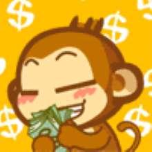 Magelos's avatar