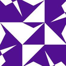 magesh90's avatar