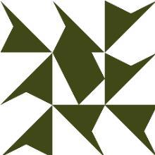 Magetmedia's avatar