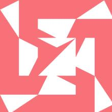 maggie-hit's avatar