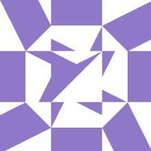 maggie_dub's avatar