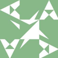 MaghV's avatar