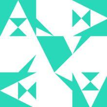 Magica's avatar