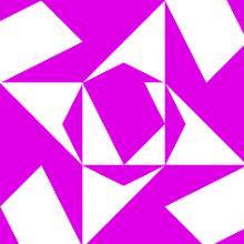 MagicBonze's avatar