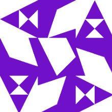 MagicDream's avatar