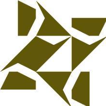 MagiCoder's avatar