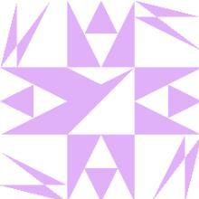 Magicovercast's avatar