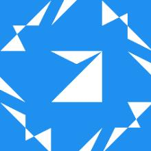 MagiUma's avatar
