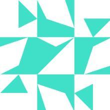 MagniWare's avatar