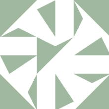 magnucyl's avatar