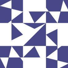 MagnumF0rce's avatar